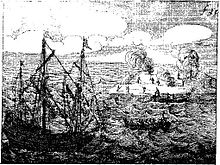 The Abrolhos Tragedy (Figure 9).jpg