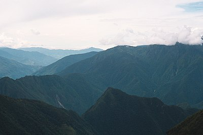 The Andes.jpg