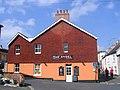 The Angel Pub - geograph.org.uk - 413890.jpg