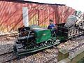 The Apedale narrow gauge (5549788928).jpg
