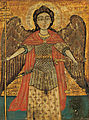 The Archangel Michael - Google Art Project.jpg