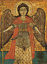 The Archangel Michael - Google Art Project.jpg