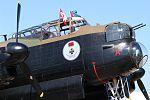 The Avro Lancaster (3768622639).jpg