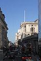 The Bank of England 2 (8013446847).jpg