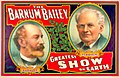 The Barnum Bailey Greatest Show on Earth circus poster NYPL.jpg