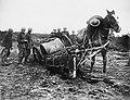 The Battle of Passchendaele, July-november 1917 Q5943.jpg