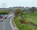 The Beverley Bypass - geograph.org.uk - 778073.jpg
