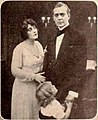 The Blindness of Divorce (1918) - 1.jpg