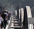 The Bridge over the River Kwai (3186886629).jpg