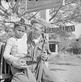 The British Army in Burma 1945 SE3263.jpg