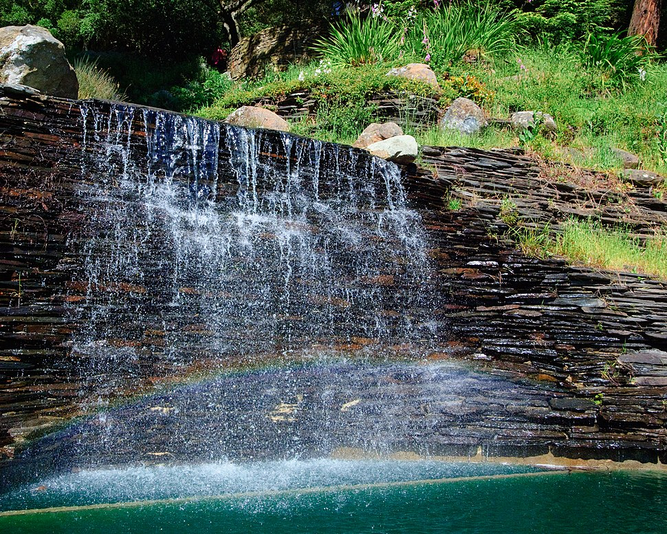 The Cascade Waterfall.jpg