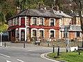 The Charterhouse Arms.jpg