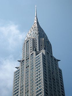 The Chrysler Building.jpg