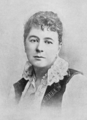 The Countess Aberdeen (1895).png