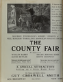 The County Fair by Maurice Tourneur.png