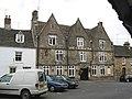 The Crown Inn, Gumstool Hill - geograph.org.uk - 544488.jpg