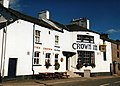 The Crown Inn - geograph.org.uk - 1006079.jpg