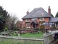 The Cuckoo Inn, Hamptworth - geograph.org.uk - 331735.jpg