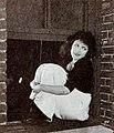 The Dangerous Moment (1921) - 4.jpg