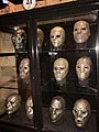 The Death Eaters, Making of Harry Potter, Warner Bros Studios, London(Ank Kumar) 06.jpg