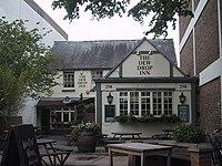 The Dew Drop Inn, Summertown - geograph.org.uk - 1309479.jpg