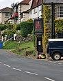 The Duke of Wellington, Danby - geograph.org.uk - 911196.jpg