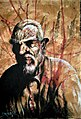 The Dunwich Horror - Noah Whateley by Reuben C. Dodd.jpg