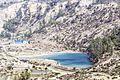 The Emerald Lake aka Dhumba Lake , Jomsom.jpg