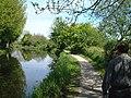 The Erewash Canal nr Stanton, Derbyshire - geograph.org.uk - 16507.jpg