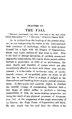 The Fall.pdf