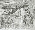 The Fall of Icarus LACMA 65.37.158.jpg