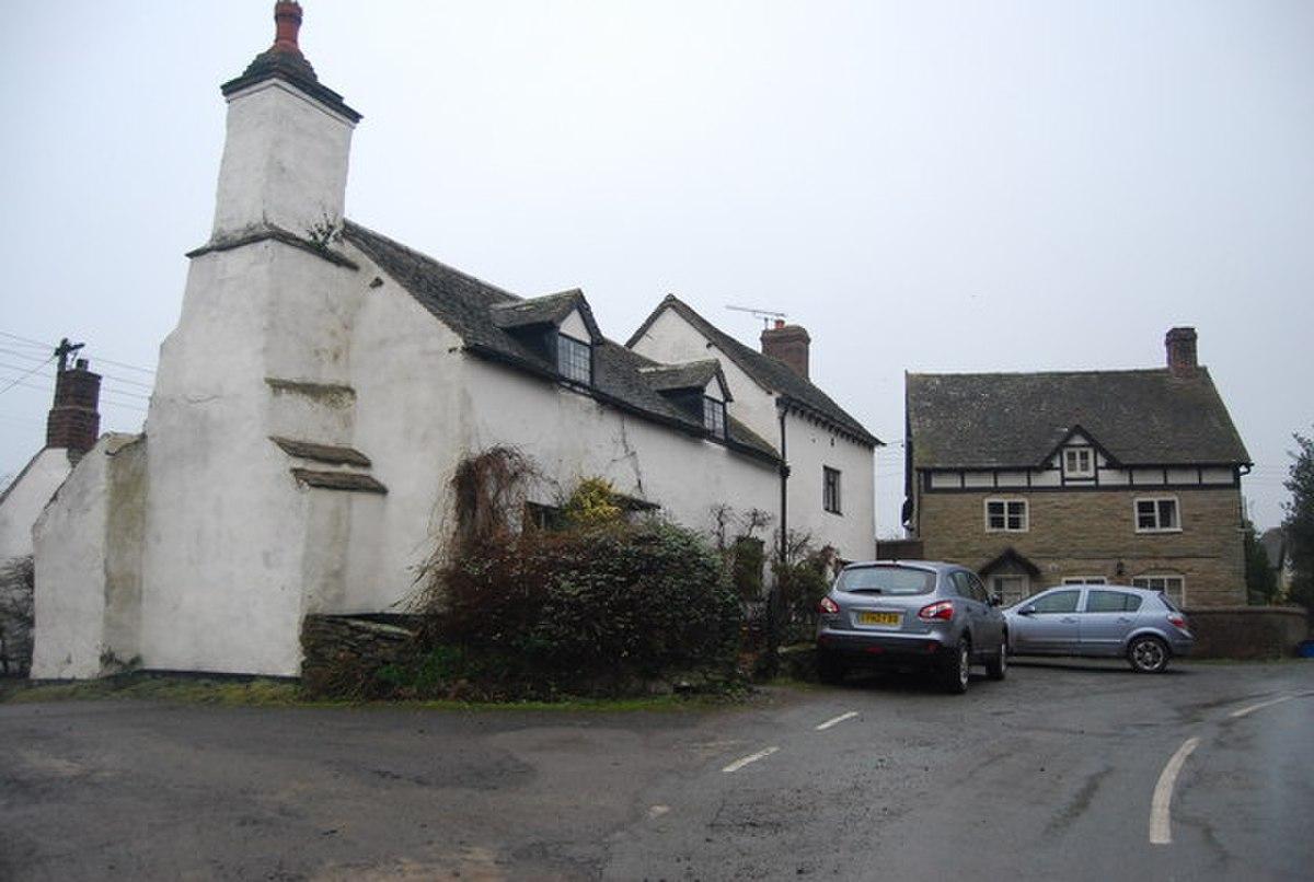 The Fold and Shoreham, Cardington.jpg