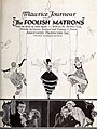 The Foolish Matrons (1921) - 3.jpg