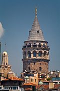 The Galata tower.jpg