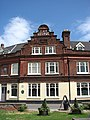 The George Hotel - geograph.org.uk - 841735.jpg