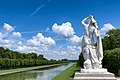The Grand Canal, Fontainebleau, France (36177623615).jpg