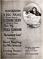 The Greatest Love (1920) - 3.jpg
