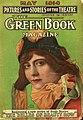The Green Book Magazine cover 1914-05.jpg