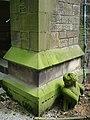 The Green Man of Sheen - geograph.org.uk - 1279543.jpg