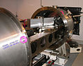 The HARPS spectrograph.jpg