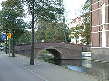 The Hague Bridge GW 42 Nassaubrug (02).JPG