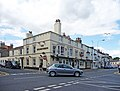 The Hilderthorpe Hotel, Bridlington - geograph.org.uk - 1428629.jpg