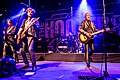 The Hooters (ZMD 2018) jm76513.jpg