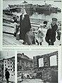 The Ladies' home journal (1948) (14762487701).jpg
