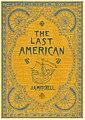 The Last American Cover.jpg
