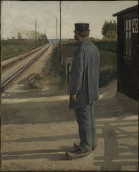 The Lineman (Laurits Andersen Ring) - Nationalmuseum - 21932.tif