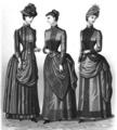 The London and Paris ladies' magazine (Oct-Dec 1885) 05.png