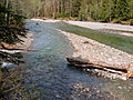The Mighty South Fork Stillaguamish (147260097).jpg