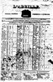 The New Orleans Bee 1827 September 0033.pdf