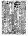 The New Orleans Bee 1871 April 0068.pdf